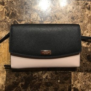 Kate spade Laurel Way Winni